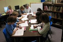 When should I get a tutor for my child?